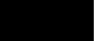 木戸の交民家 Co-minka